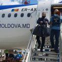В розыске за ограбление и мошенничество: в РФ задержали правонарушителя из Молдовы