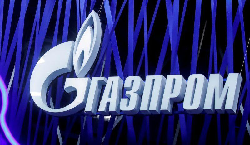 """Спыну возвращается из Санкт-Петербурга с пустыми руками: прежний контракт с """"Газпромом"""" не продлён, новый не подписан"""