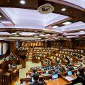 Продление каникул и ситуация в школах: депутаты ПДС отказались заслушать на заседании министра образования