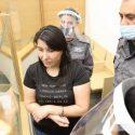 Сиделку из Молдовы, подозреваемую в убийстве подопечной в Израиле, поместили в психбольницу