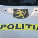 Полсотни правонарушителей попались столичной полиции за неделю