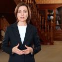 """""""Все свои"""": Санду утвердила новый состав Высшего совета безопасности (ФОТО)"""