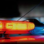 В столице за неделю поймали более 70 нарушителей закона