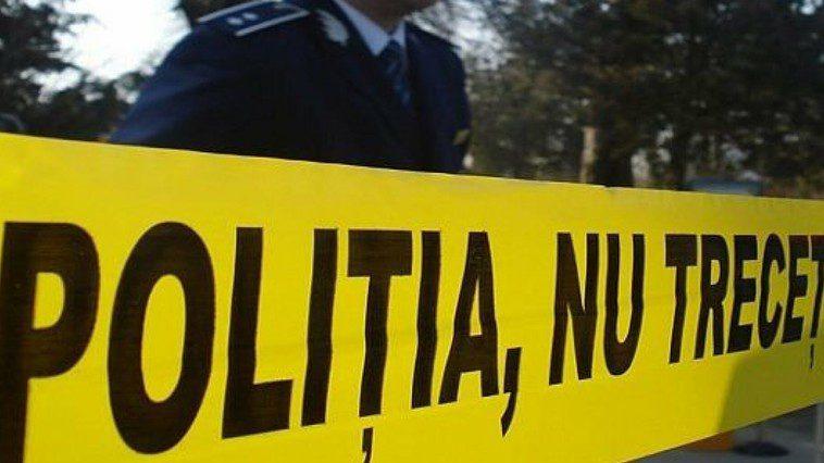 В Хынчештах 19-летний парень до полусмерти избил сельчанина