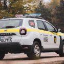В Чимишлии под колёсами машины погиб пешеход
