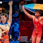 Генпримар Кишинёва предложил премировать двух молдавских спортсменов-чемпионов