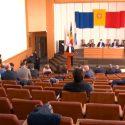 Мунсоветники ПДС и ППДП проголосовали против назначения Фадея Нагачевского вице-примаром