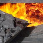 Новый удар для населения. Уголь подорожал на 25%