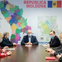 Заседание Политисполкома ПСРМ: какие обсуждались вопросы