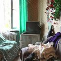 Чудовищное убийство в Бендерах: мужчина избил до смерти соседку-инвалида