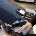 Полиция разоблачила группировку, торговавшую оружием в Интернете (ВИДЕО)