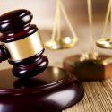 Ранее судимый тираспольчанин был признан виновным в покушении на убийство